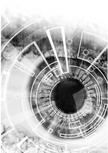 machine-vision-UETPL