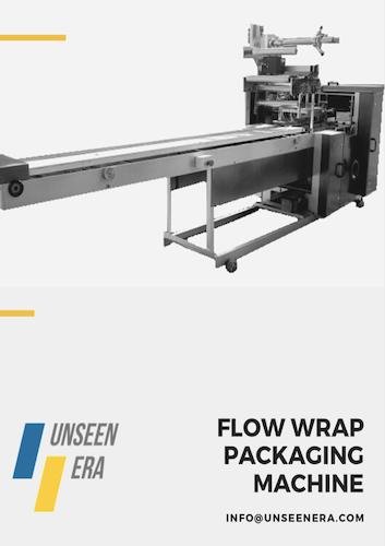 packaging-machine-brochure