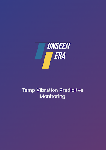 temp-vibration-predicitve-monitoring