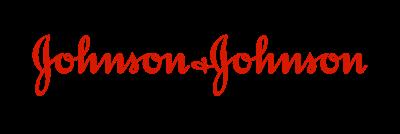 Johnsons-and-Johnsons